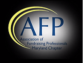 association of fundraising professionals maryland chapter